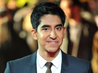Embracing Indian Culture Was Difficult Says Dev Patel