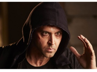 This Is How Hrithik Roshan Transformed Himself For Kaabil!