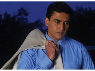 Mohnish Bahl: I Am Not Getting Work In Bollywood!