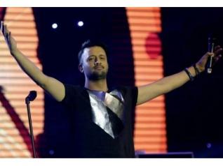 'Molester' At Atif Aslam's Concert Speaks Out!
