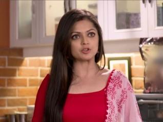 PMHMD:Naina Plans A Surprise Birthday Party For Raghav!