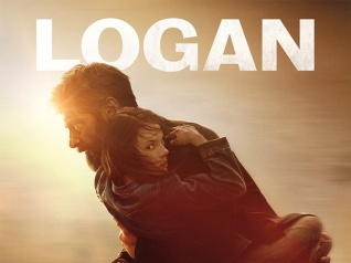 New Logan Trailer Unveils The Character Of X-23