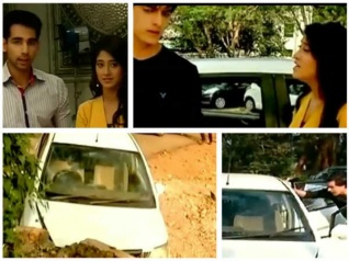 YRKKH Spoiler: Naira Meets With An Accident; Goes Missing!