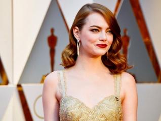 Oscars 2017: Full List Of Winners