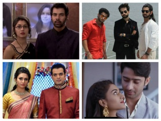 We Need A BREAK; 11 Changes We Want To See On Daily Soaps!