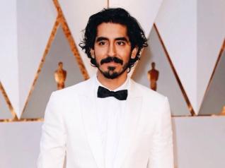 Dev Patel Loses Oscar Battle To Mahershala Ali
