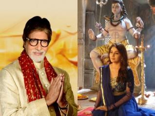 Maha Shivratri! Akshay, Sonam & Anushka Pray For Peace