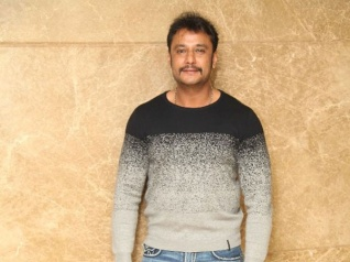 Challenging Star Darshan's 50th Film Confirmed!