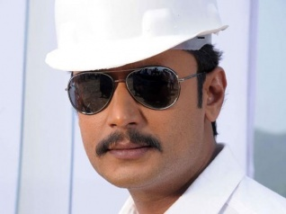 Roles That Challenged The Actor In Darshan!