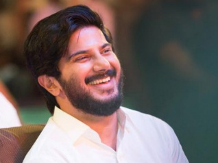 WOW! Dulquer Salmaan's Solo Is An Anthology Film