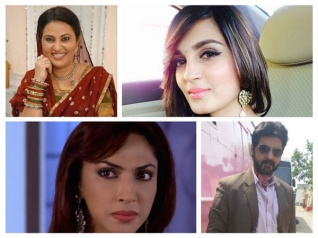 Jamai Raja Actors Upset For Non Payment Of Their Dues?