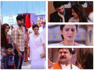 JNDSD Spoiler: How Is Madhav Related To Atharv?
