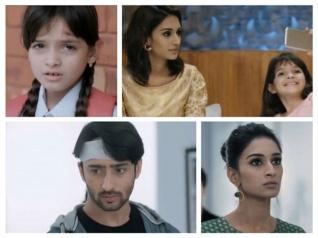 KRPKAB SPOILER: Sonakshi Reveals A SHOCKING Past To Dev!