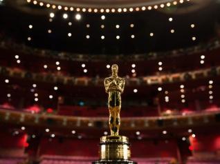 Major Security Threat Looms Over Oscar