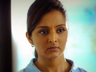 Manju To Go On A Hunger Strike Post Attack On Actress?