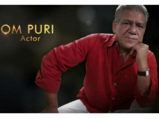 Shame That Bollywood Awards Didn't Pay Homage To Om Puri!