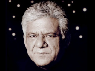 Oscars! Om Puri's Family Overwhelmed By The Special Tribute