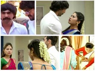 YHM Spoiler: Adi In Madrasi Avatar To Impress Aliya!