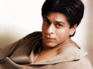 Anushka, Diljit Keep Believing In The Impossible: Shahrukh