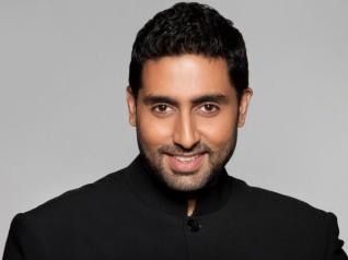 Abhishek To Star In A Thriller In Nishikant Kamat's Next!