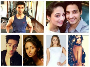 BB 11: List Of Celebrities Who Have Been Approached