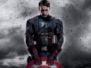 Will Captain America  Die In Infinity War?