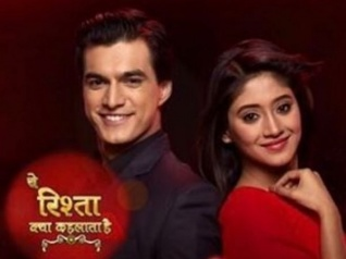 YRKKH: 7 Reasons Why Kartik & Naira's Track Was A Hit!