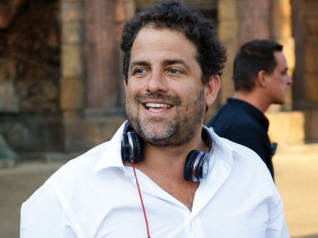 Director Brett Ratner Not Happy With Modern Day Film Review