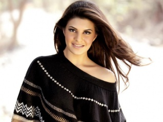 Jacqueline Fernandez Supports Marine Conservation In India!