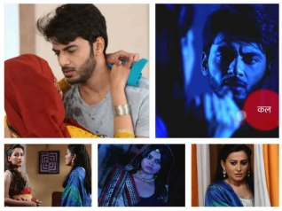 JNDSD: Atharv Asks Suman Inquires About Sujatha!
