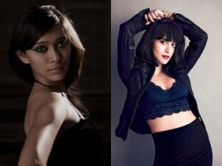Sayani Gupta Literally Freaked Out! Read On To Know Why