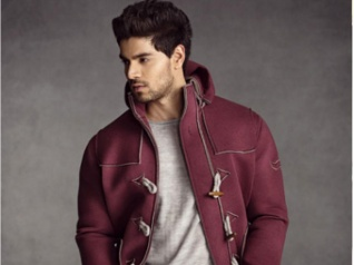 Sooraj Pancholi Opens Up About A Weird Rumour He Once Faced!