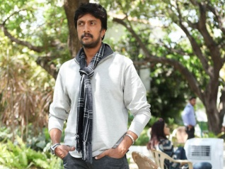 Sudeep's Open Letter To Fans And Police