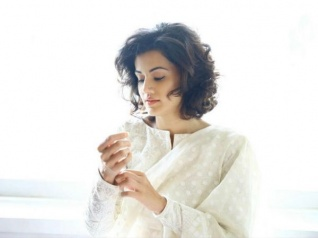 Taapsee: I Was Rumoured To Bring Bad Luck To Films