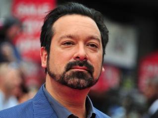 Logan Director James Mangold Doesn't Like Superhero Films
