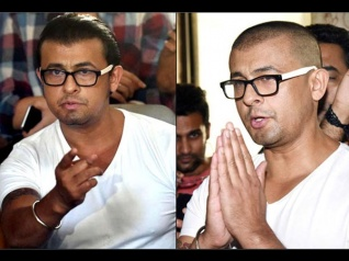 No Need To Fuel This Anymore: Sonu Nigam On Azaan Row