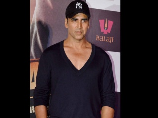 Akshay Kumar Is Ready To Return His National Award!