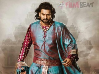 Baahubali 2 Tickets Sell Like Hotcakes! 4 AM Shows Are Full