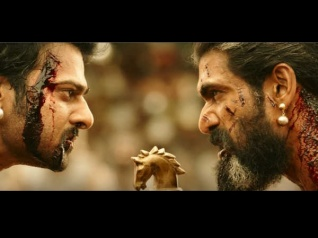 The FIRST REVIEW OF Baahubali 2 Is Out & It Says...