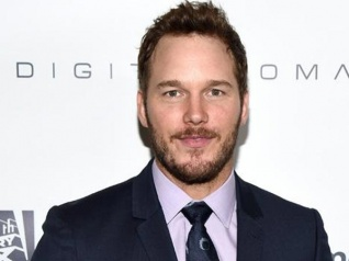 Chris Pratt Finds It Tough To Manage Fame