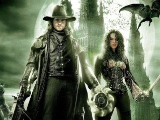 VanHelsing Could Be Next After The Mummy Says Morgan