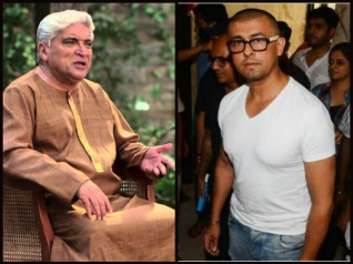 Javed Akhtar Reacts To Sonu Nigam's 'Azaan' Controversy
