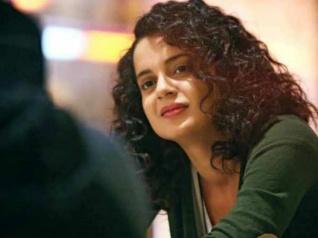 SAD! Kangana Says Rangoon's Failure Was Targeted At Her