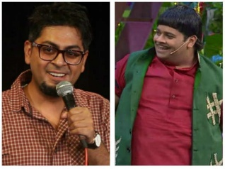TKSS: Kiku Sharda Responds To Plagiarism Charge