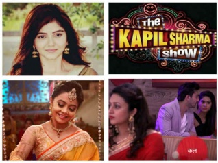 YHM Is Back On Top 10 Slot; TKSS Fails To Improve!