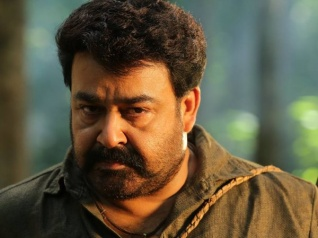 Pulimurugan Continues Its Tryst With Records!