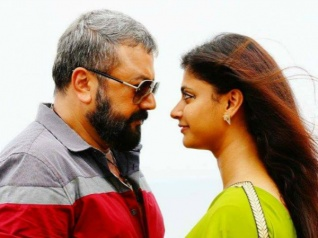 Sathya Box Office: 4 Days Kerala Collections