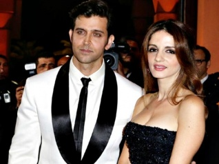 Terrifying! Check Out 7 Most Expensive Divorces Of Bollywood
