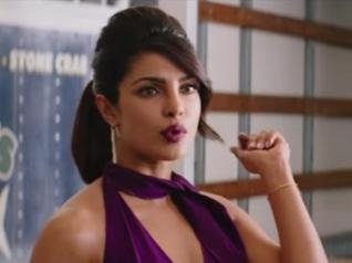 Priyanka Saying 'Chal Na Katrina' Made Everyone Laugh Loud!