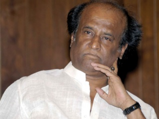 Is Rajinikanth Making A Blunder By Flirting With Politics?